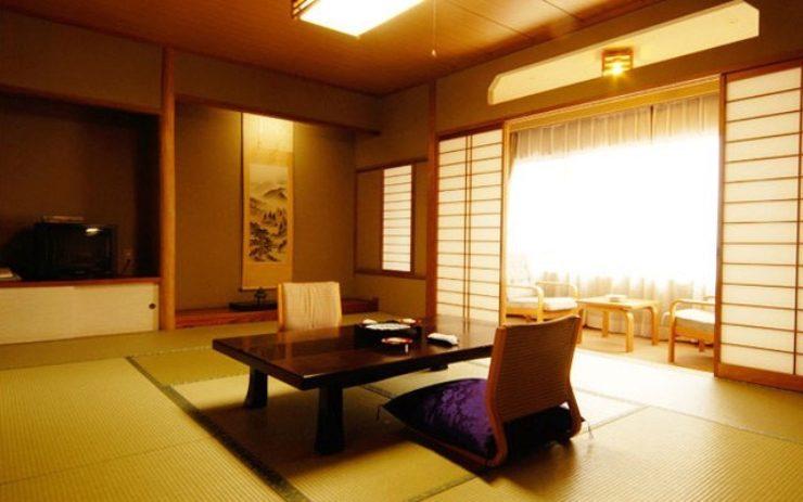 Asamusi Image2