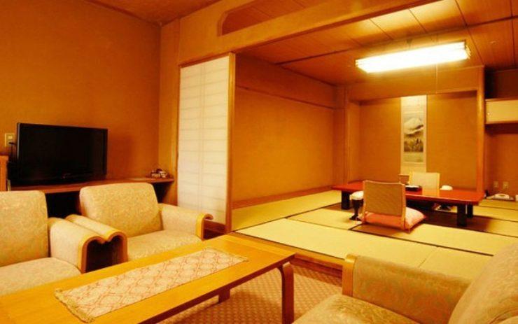 Asamusi Image3