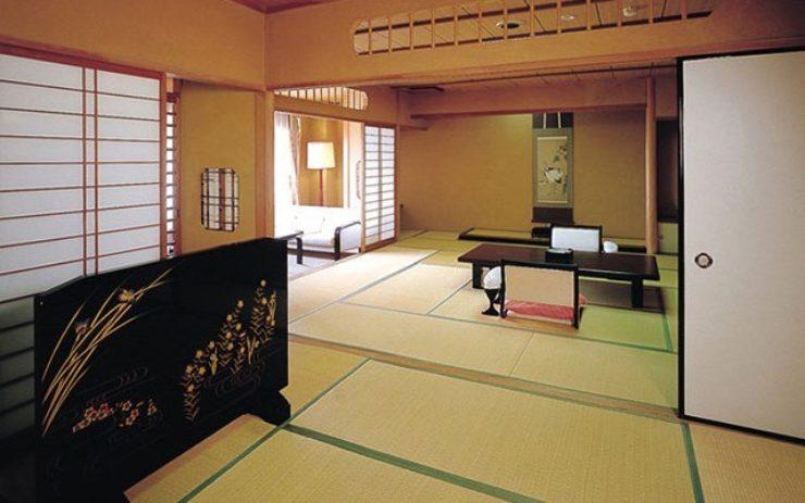Asamusi Image4