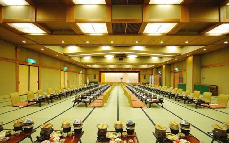 Asamusi Image6