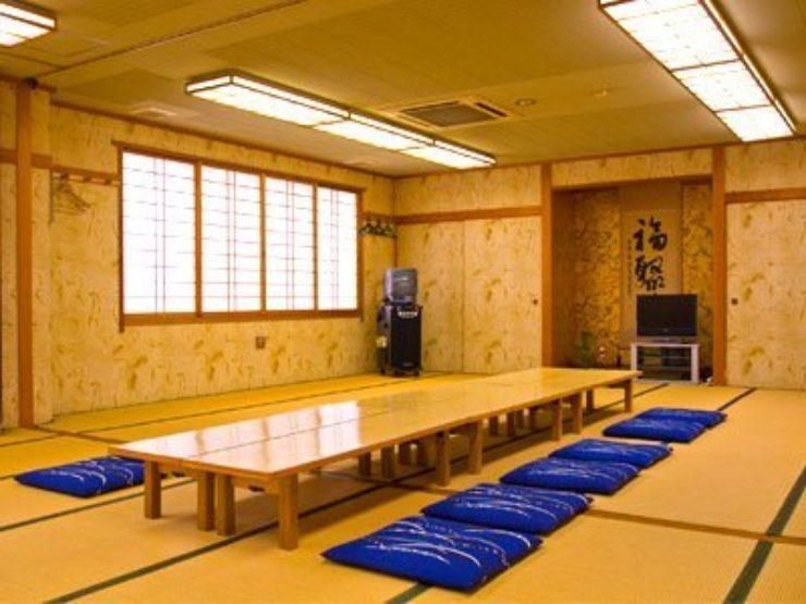 Kinugawa Image7